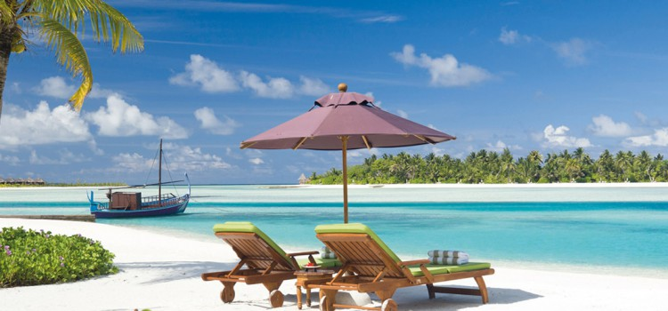 4 Nights 3 Days Couple Packages