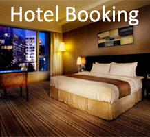 hotel-563