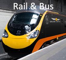 rail-564